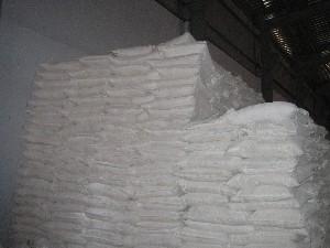 Calcium Hydroxide 90 %