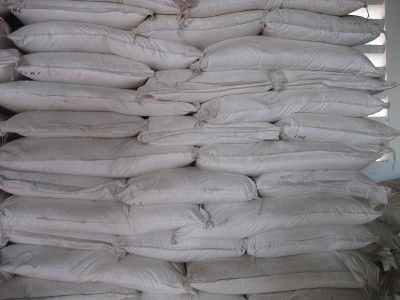 Nhôm Hydroxyt (bột nhôm)
